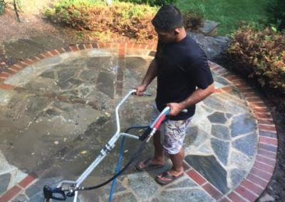 Maryland Pressure Washing